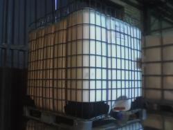 مخازن,مخصوص صادرات, محمولات مایع,آلمانی,latex,1000l